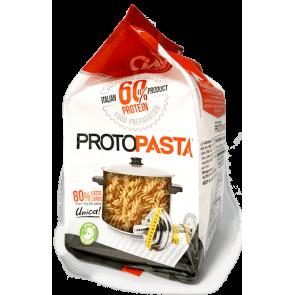 Pasta CiaoCarb Protopasta Fase 1 Fusilli 250 g 5 porciones individuales 50g