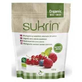 Sukrin Organic Granulated 400 g
