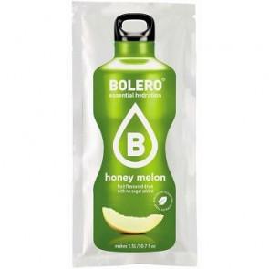 Boissons Bolero goût Melon 9 g