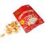 Lean Popcorn (Pipoca de Proteina) Nachos com Queijo 23 g Purely Snacking