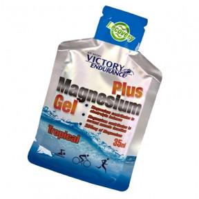 Victory Endurance Magnesium Plus Gel 35 ml
