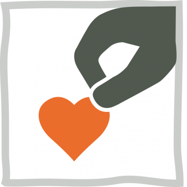 Donación Solidaria a través de WorldCoo