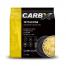 CARB X Fettuccine (Tagliatelle) Konjac Pasta 600 g (6 x 100 g)