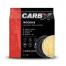 CARB X Noodles (macarrão fino) Massa de Konjac 600 g (6 x 100g)