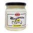 Mayonesa Orgánica sin Azúcar HY-TOP 240 ml