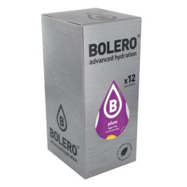 Pack 12 Bolero Drinks Ameixa