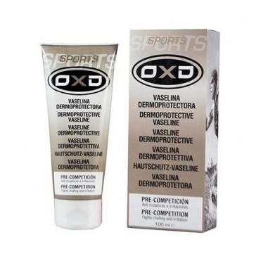Vaselina Dermoprotectora OXD 100 ml