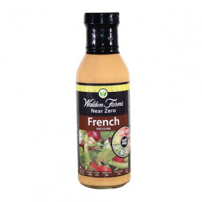 Salsa Francesa Walden Farms 355 ml