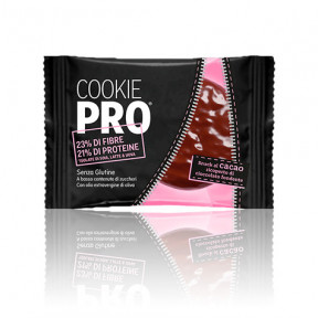 Alevo Cookie Pro Cocoa Covered in Dark Chocolate 13,6 g