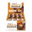 Smart Bar Caramel Crunch PhD 64g