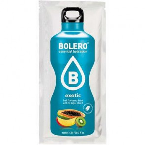 Bolero Drinks Exotico 9 g