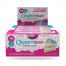 Quest Bar Protein Birthday Cake Flavor 60 g
