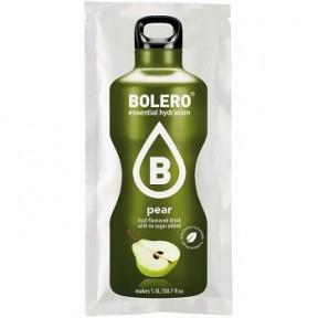 Boissons Bolero goût Poire 9 g