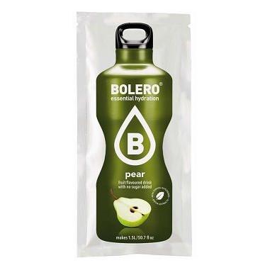 Bolero Drinks Pera