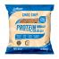 Biscuit Protéiné aux Pépites de Chocolat Justine's 64 g