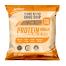 Biscoito de Proteína de Manteiga de Amendoim com Gotas de Chocolate Justine's 64 g