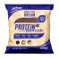 Brownie Protéiné au Chocolat Noir Justine's 80 g