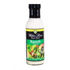 Walden Farms Ranch Dressing 355 ml