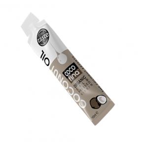Cocofina Organic Virgin Coconut Oil Sachet 10 ml