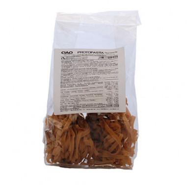 Pasta Longue CiaoCarb Protopasta Phase 1 Tagliatelle 250 g