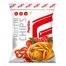 Chips de Proteína Got7 Páprica 50g