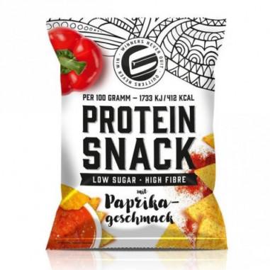 Nachos de Proteína Got7 Pimentón Dulce (Paprika) 50g