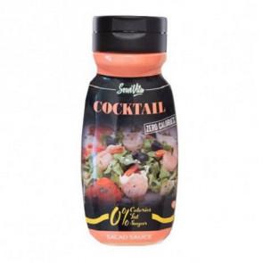 Servivita 0% Molho Coquetel 320 ml