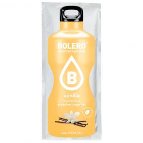 Bolero Drinks Vanilla 9 g