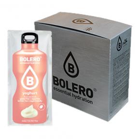 Pack 24 sobres Bebidas Bolero Yogurt