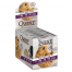 Galleta Proteica de Avena con Pasas Quest Nutrition 59 g