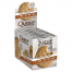 Quest Nutrition Peanut Butter Protein Cookie 59 g