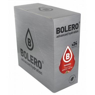 Pack 24 Bolero Drinks Tomato