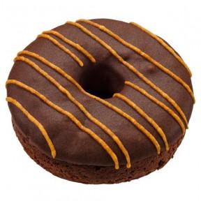 Jim Buddy's Chocolate-Orange High Protein Donut 60 g