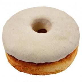 Jim Buddy's Donut de Proteína Sabor Baunilha 58 g