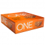 Bar Oh Yeah! ONE sabor Manteiga de Amendoim 60 g