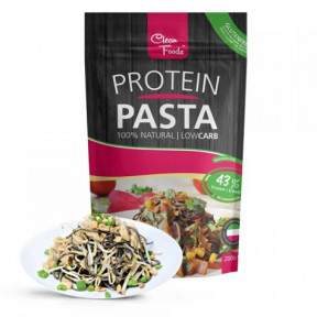 Pasta Proteica Clean Foods 200 g