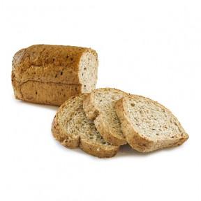 Pan de Cereales CiaoCarb Protobread Cereal Fase 1 300 g
