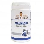 Cloruro de Magnesio Ana María Lajusticia 147 comprimidos