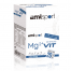 Mg2+ Vit AMLSport Sabor a Morango 20 Sticks