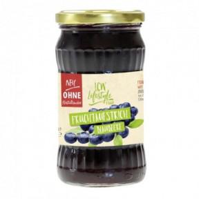 Mermelada de Arándanos LCW 340 g