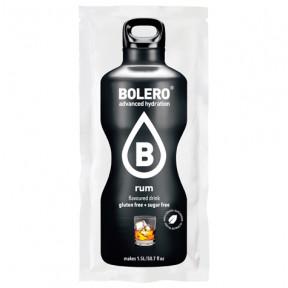 Bolero Drinks Rum 9 g