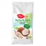 Farinha de Coco Agricultura Biológica El Granero Integral 500 g