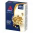 Atkins Crunchy Muesli 325 g