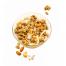Céréales Croquantes au Muesli de Atkins 325 g