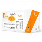 Des Pâtes FeelingOk Fusilli Optimize 300g (6 x 50g)