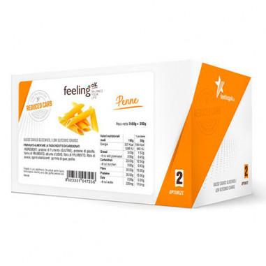 Pasta FeelingOk Penne Optimize 350 g