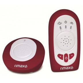Interphone Baby Mum RB102 Rimax