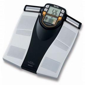 Segmental Body Composition Monitor Tanita BC545N