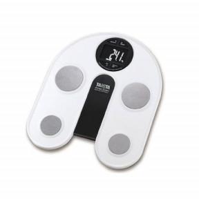 Body Fat Monitor Tanita UM076
