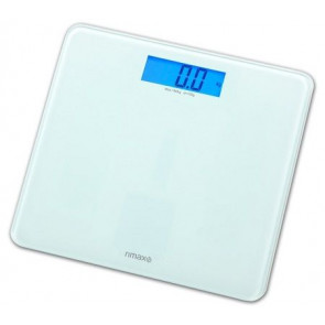 Bathroom Scale RS400W Rimax